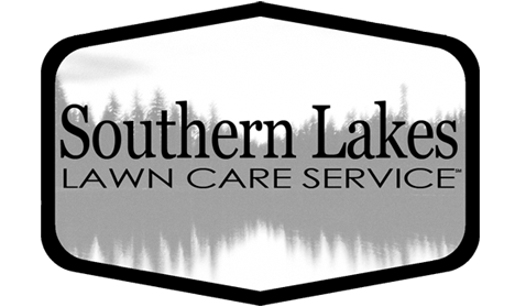 Southern Lakes Lawn Care Service
